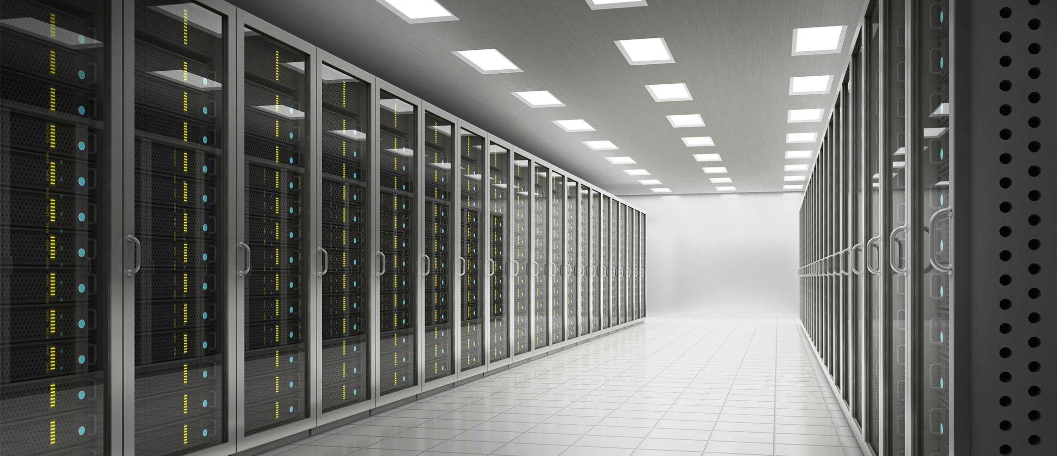 web_server2